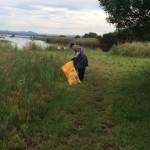 NSJ_cleanup2016_03_13